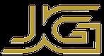 Jitex Global